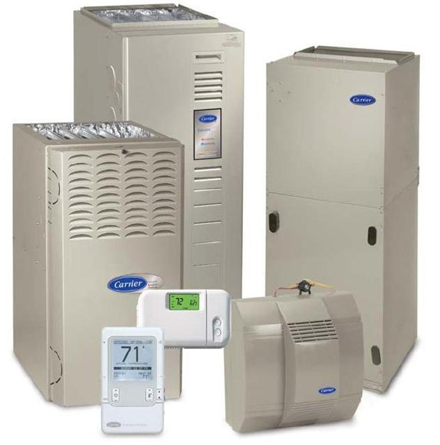 Image Result For Carrier Furnace Prices List