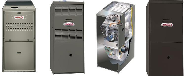 lennox merit series furnace. lennox commercial. merit series furnace n