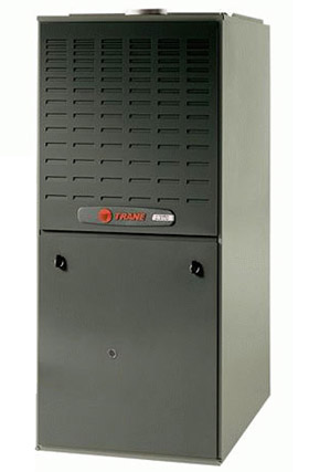 Furnace Prices Trane Furnace Prices