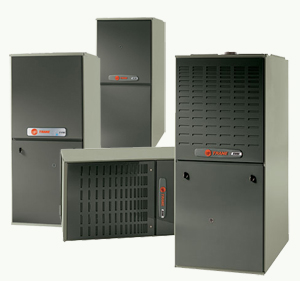 trane furnace and ac. residential package · commercial systems trane furnace and ac i